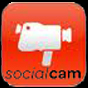 Follow Us on SocialCam